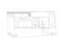 Galería de Casa SB / Pitsou Kedem Architects - 26