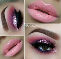 Meilleurs pinceaux de maquillage Real Techniques -$10 https://www.youtube.com/watch?v=cm3dTN1RFd8 #Maquillage #Maquillageartistique #Pinceauxdemaquillage #pinceauxrealtechniques #realtechniquespinceaux #RealTechniquesfrance #realtechniques