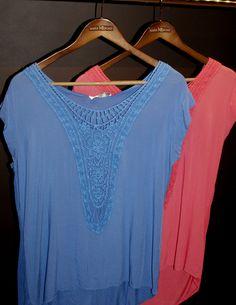 blusa 20€