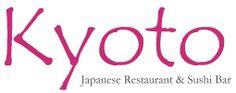 Kyoto, great place to eat in Kokomo