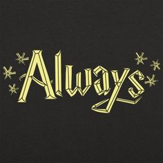 Always T Shirt By 6 Dollar Shirts Thousands Of Designs Available For Men