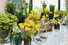 Páscoa   Anfitriã como receber em casa, receber, decoração, festas, decoração de sala, mesas decoradas, enxoval, nosso filhos
