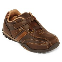 Arizona Lil Becket Boys Casual Shoes - Toddler found at  JCPenney Boys  Casual Shoes b8ce320d3
