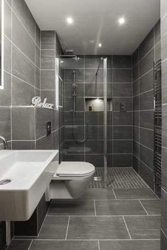 Wet rooms are ideal and compact solution Wetrooms in Edinburgh, Mobility Wet Room Installers | BMAS