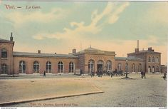 332_001_vise-la-gare-animee-colorisee-edit-ph-quaden.jpg (1625×1059)