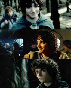 Fellowship Of The Ring, Lord Of The Rings, Rings Film, Film Trilogies, Frodo Baggins, The Two Towers, Tolkien, Lotr, The Hobbit
