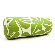 outdoor home goods - Google Search