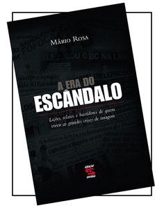 Livro de cabeceira anti-crises! | http://alegarattoni.com.br/livro-de-cabeceira-anti-crises/