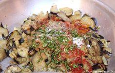 Remettre à cuire avec les épices et la tomate