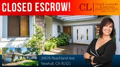 #MondayMotivation #Escrow #Newhall #CLRE2016