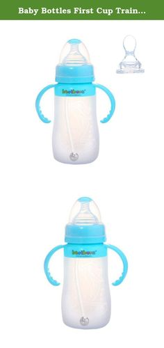 Philips Avent Baby Bottle Brush Superior pack Of 3 Quality Blue In