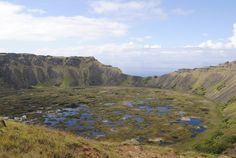 Isla de Pascua 69