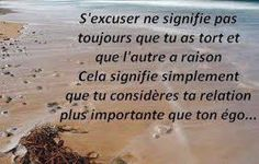 Citations, proverbes & textes.* (l) – Communauté – Google+