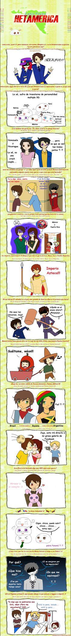 Otro Hetamerica meme by sayuri12moonlight.deviantart.com on @deviantART