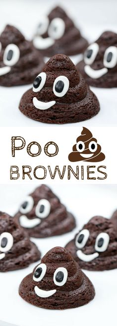 Cooking with Poo Meme