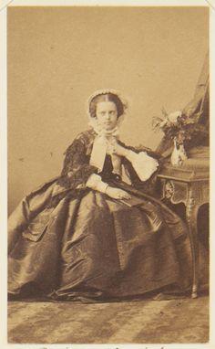 Maria Clotilde, Princess Napoléon