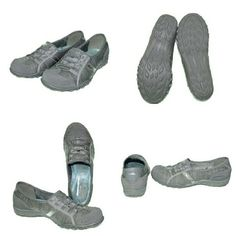 Skechers Pretty Lady Memory Foam Shoes- size 8 New Skechers Pretty Lady Memory Foam Shoes- size 8 New in box Skechers Shoes Sneakers