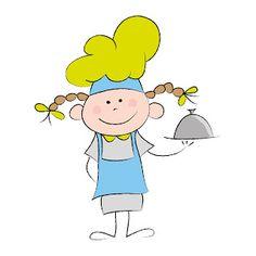 #vivapositivamente no @cozinhaconversa: O que fazer para a refeição da criança ser um sucesso