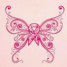 I'm getting this tattooed on the left side of my left breast!... After all the treatment and surgeries are finished!