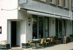 Magnolia, Amsterdam Magnolia, Amsterdam, Restaurant, Outdoor Decor, Home Decor, Homemade Home Decor, Decoration Home, Room Decor, Restaurants