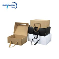 Source Hot selling Customized paper box packaging / shoes packing box on Clothing Packaging, Jewelry Packaging, Fashion Packaging, Paper Packaging, Gift Packaging, Packaging Boxes, Product Packaging, Cardboard Packing Boxes, Packing Box Design