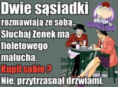 Memes, Scary, Lol, Humor, Funny, Haha, Jokes, Meme, Humour