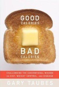 'Good Calories, Bad Calories Redux