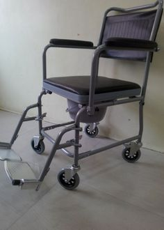 shower commode chair shower chairwheels
