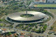 Resultado De Imagem Para Londrina Pontos Turisticos