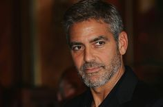 Google Image Result for http://www.chonies.co.uk/blog/wp-content/uploads/2012/04/1-george-clooney.jpg
