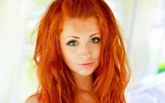 Beautiful Irish Redheads (29 Photos) (15)