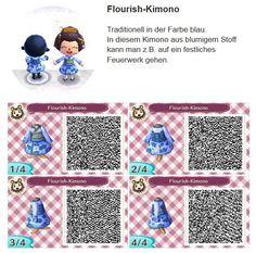 """Résultat de recherche d'images pour """"acnl qr code kimono"""""""