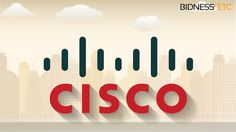 Cisco has reported better-than-expected third quarter fiscal '14 earnings results, increased dividends, and guided a strong last quarter.