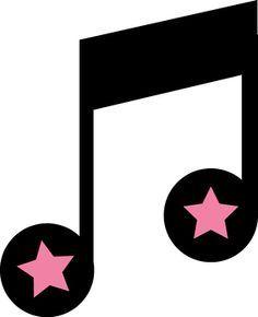 Música - Minus