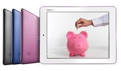 Comprar Tablet OK es una página web que te ayuda en la difícil tarea de elegir qué tablet comprar.
