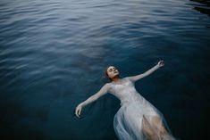 Couples and Weddings - Pinewood Weddings Legendary Creature, Couple Shoot, Underwater, Mystery, Game Of Thrones Characters, Mermaid, Creatures, Sea, Explore