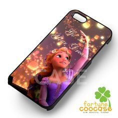 Tangled rapunzel quotes - zaiii for iPhone 6S case, iPhone 5s case, iPhone 6 case, iPhone 4S, Samsung S6 Edge