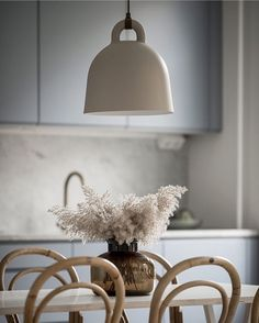 Inspirational ideas about Interior, Interior Design and Home Decorating Style for Living Room, Bedroom, Kitchen and the entire home. Curated selection of home decor products. Interior Design Inspiration, Decor Interior Design, Interior Decorating, Diy Decorating, Scandinavian Kitchen, Scandinavian Design, Home Staging, Home Design, The Way Home