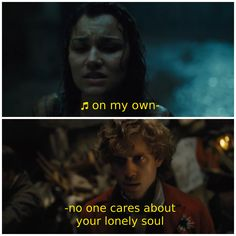 The Real Les Mis Captions: Photo
