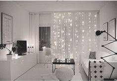@via.johanna #interiordesign #homeinterior #whiteinterior #homedecor #interiordecor #homestyling #allwhite #homestyle #minimalism #minimalistic #minimal #instahome #interiör #interiør #bolig #interiørmagasinet #interior4all #interior123 #interiors #interior2you #interiorwarrior #interior9508