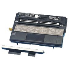 Brand New Original OEM EPSON S051009 Laser Toner Cartridge Color:  Black OEM Part Number:  S051009 Page Yield at 5%:  8000 Condition:  OEM ORIGINAL Total Toner Content:  FULL Warranty/Guarantee:  YES Price: CAD$99.95 For more information call us at 1-866-438-1120
