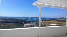 Are you looking for a luxury villa to rent for your holidays on Paros? We have many options for holiday villas and houses on Paros. Paros, Luxury Villa, Greek Islands, Villas, Wind Turbine, Holiday, House, Luxury Condo, Greek Isles