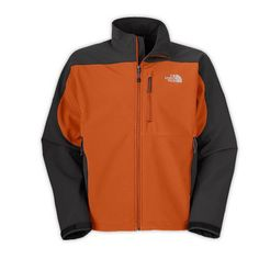 Explore North Face Jacket Clearance Cheap North Face