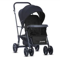 graphite stand on tandem stroller best strollers reviews