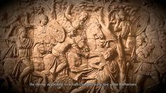 Dacians - Unsettling truths