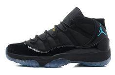 100% authentic 0932e 69e85 Air Jordan 11 Retro Women s Shoes black moon  womensairjordan11retro 006  -   83.99   USA sales