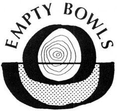 Google Image Result for http://www.uvmend.org/sites/default/files/empty_bowls_logo_0_0.jpg