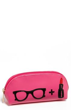 Lolo Sunglasses Pouch (Nordstrom Exclusive) | Nordstrom