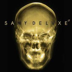 Samy Deluxe - Männlich | Mehr Infos zum Album hier: http://hiphop-releases.de/deutschrap/samy-deluxe-maennlich