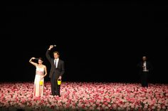 Cravos01 - Pina Bausch - Wikipedia, the free encyclopedia
